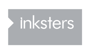 Inksters Solicitors