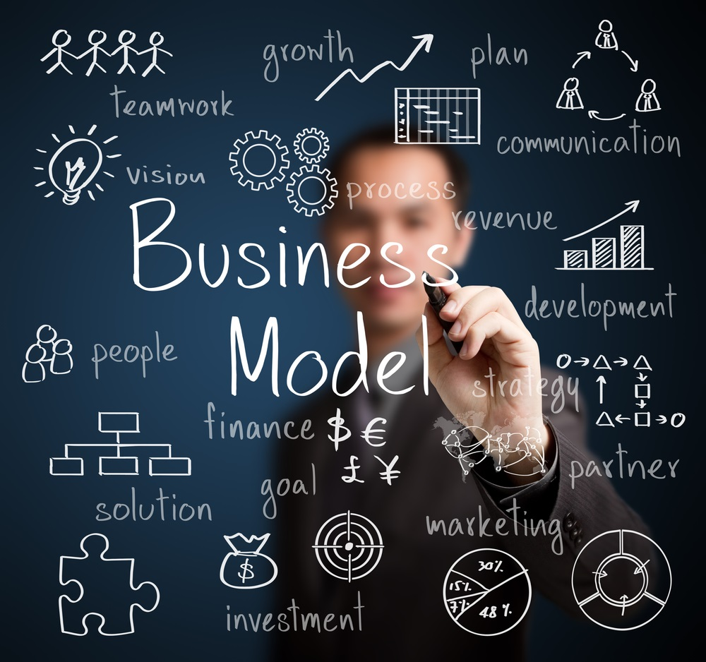 Inksters concentrate on Consultancy Business Model